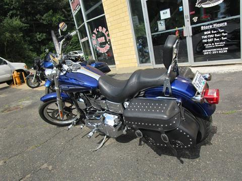 2006 Harley-Davidson Dyna™ Low Rider® in South Saint Paul, Minnesota - Photo 14
