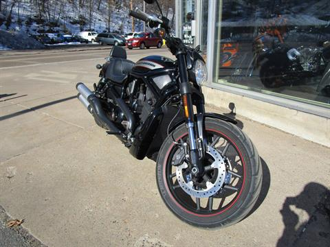 2014 Harley-Davidson Night Rod® Special in South Saint Paul, Minnesota