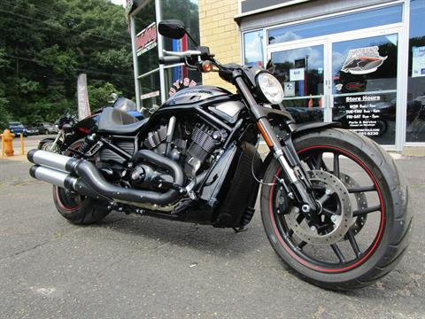 2014 Harley-Davidson Night Rod® Special in South Saint Paul, Minnesota - Photo 2