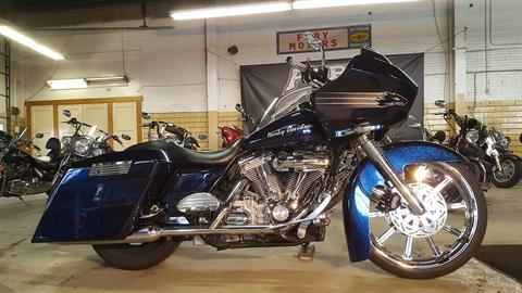 2007 Harley-Davidson Road Glide® in South Saint Paul, Minnesota