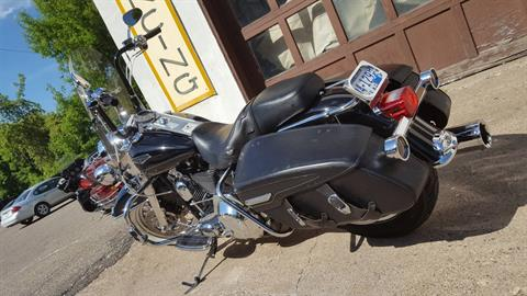 2005 Harley-Davidson FLHRCI Road King® Classic in South Saint Paul, Minnesota