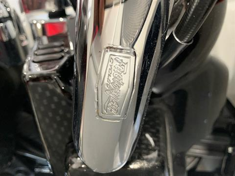 2018 Harley-Davidson Road Glide® Ultra in Fredericksburg, Virginia - Photo 26