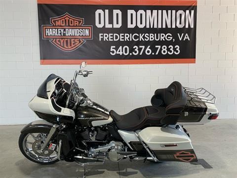 2018 Harley-Davidson Road Glide® Ultra in Fredericksburg, Virginia - Photo 27