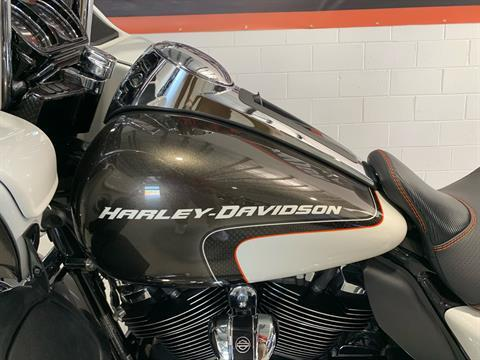 2018 Harley-Davidson Road Glide® Ultra in Fredericksburg, Virginia - Photo 28