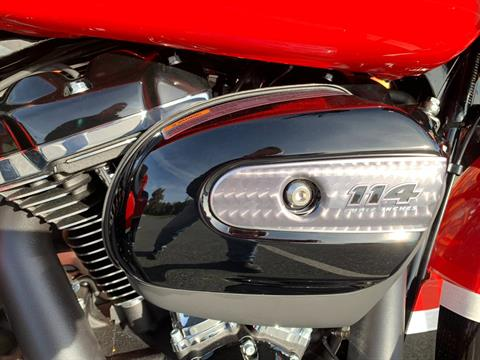 2020 Harley-Davidson Road Glide® Special in Fredericksburg, Virginia - Photo 15