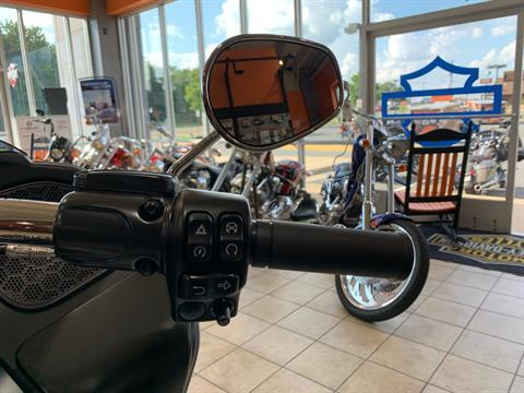 2020 Harley-Davidson Road Glide® in Fredericksburg, Virginia - Photo 11