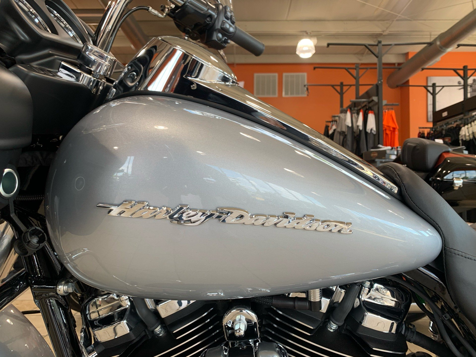 2020 Harley-Davidson Road Glide® in Fredericksburg, Virginia - Photo 16