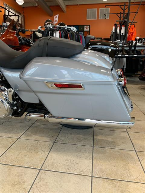 2020 Harley-Davidson Road Glide® in Fredericksburg, Virginia - Photo 19