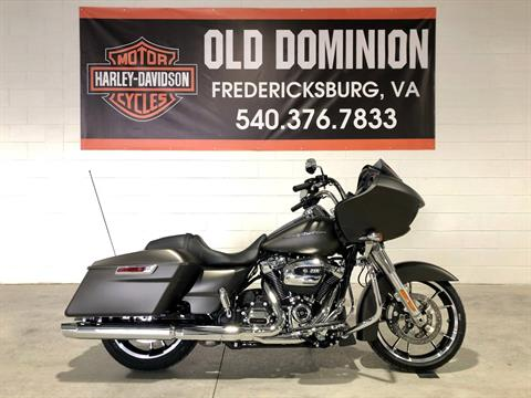 2020 Harley-Davidson Road Glide® in Fredericksburg, Virginia - Photo 1