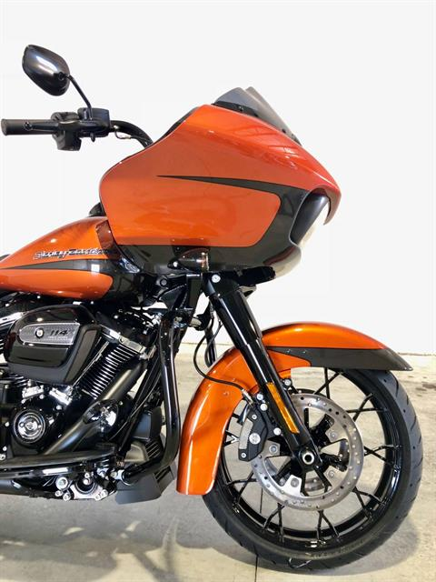 2020 Harley-Davidson Road Glide® Special in Fredericksburg, Virginia - Photo 5