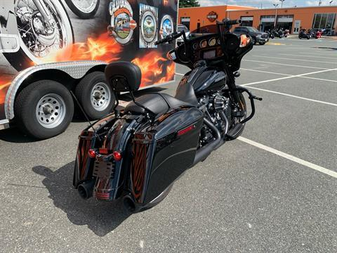 2019 Harley-Davidson Street Glide® Special in Fredericksburg, Virginia - Photo 7