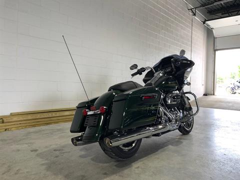 2019 Harley-Davidson Road Glide® in Fredericksburg, Virginia - Photo 3