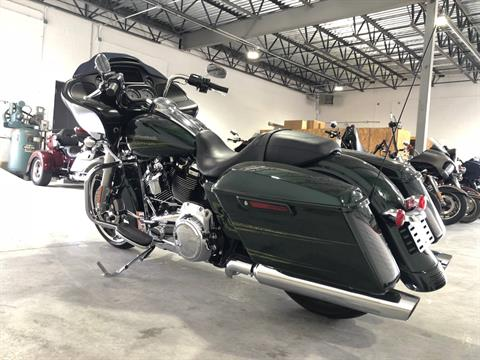 2019 Harley-Davidson Road Glide® in Fredericksburg, Virginia - Photo 8