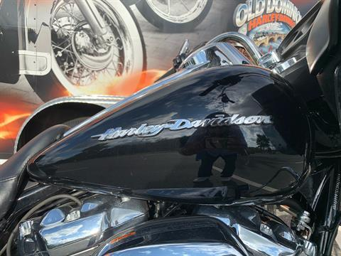 2018 Harley-Davidson Road Glide® in Fredericksburg, Virginia - Photo 2