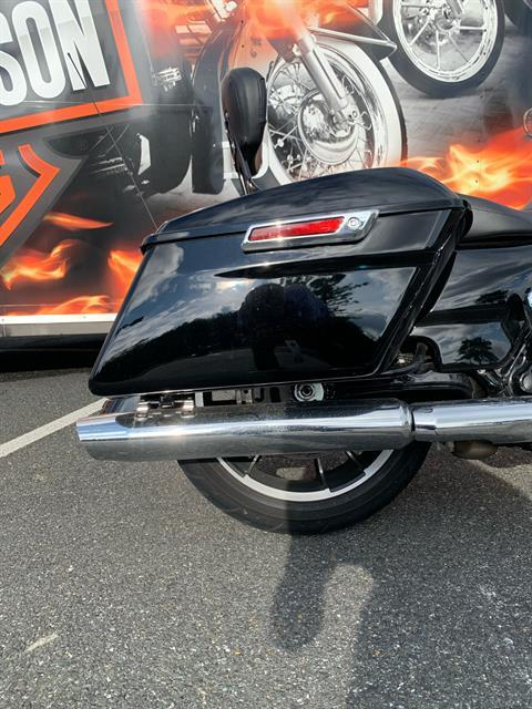 2018 Harley-Davidson Road Glide® in Fredericksburg, Virginia - Photo 5