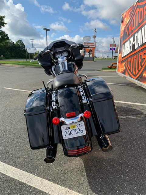 2018 Harley-Davidson Road Glide® in Fredericksburg, Virginia - Photo 16