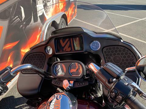 2019 Harley-Davidson Road Glide® Ultra in Fredericksburg, Virginia - Photo 9