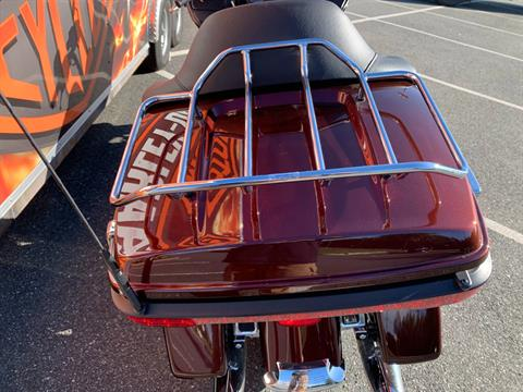 2019 Harley-Davidson Road Glide® Ultra in Fredericksburg, Virginia - Photo 12