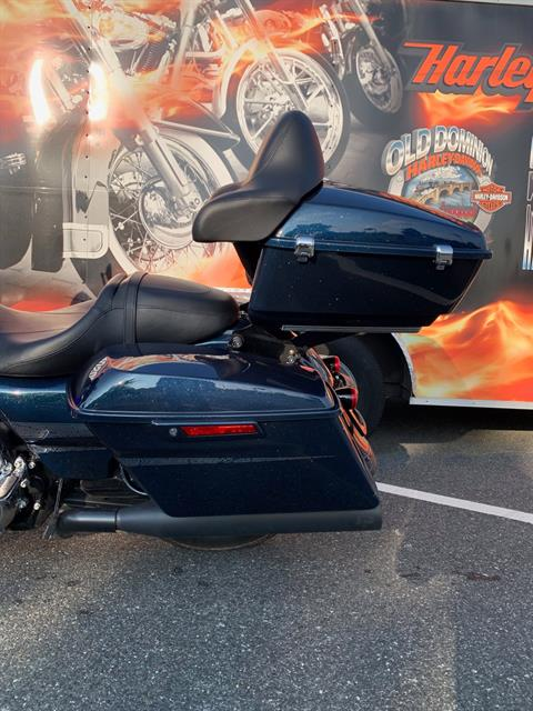2016 Harley-Davidson Street Glide® Special in Fredericksburg, Virginia - Photo 24