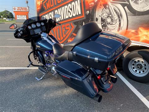 2016 Harley-Davidson Street Glide® Special in Fredericksburg, Virginia - Photo 26