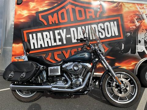 2018 Harley-Davidson Heritage Classic 114 in Fredericksburg, Virginia - Photo 10
