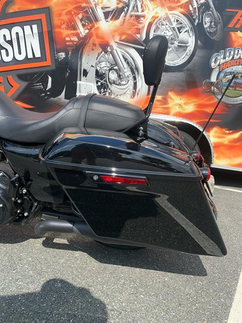 2020 Harley-Davidson Road Glide® Special in Fredericksburg, Virginia - Photo 13