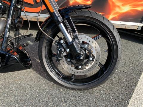 2016 Harley-Davidson CVO™ Pro Street Breakout® in Fredericksburg, Virginia - Photo 14