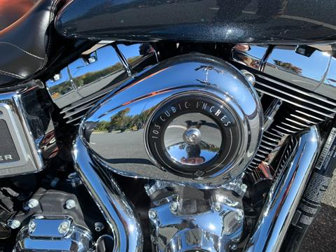2015 Harley-Davidson Low Rider® in Fredericksburg, Virginia - Photo 3