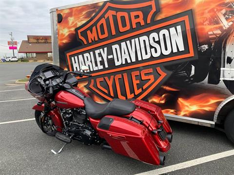 2018 Harley-Davidson Road Glide® Special in Fredericksburg, Virginia - Photo 7