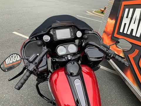 2018 Harley-Davidson Road Glide® Special in Fredericksburg, Virginia - Photo 18
