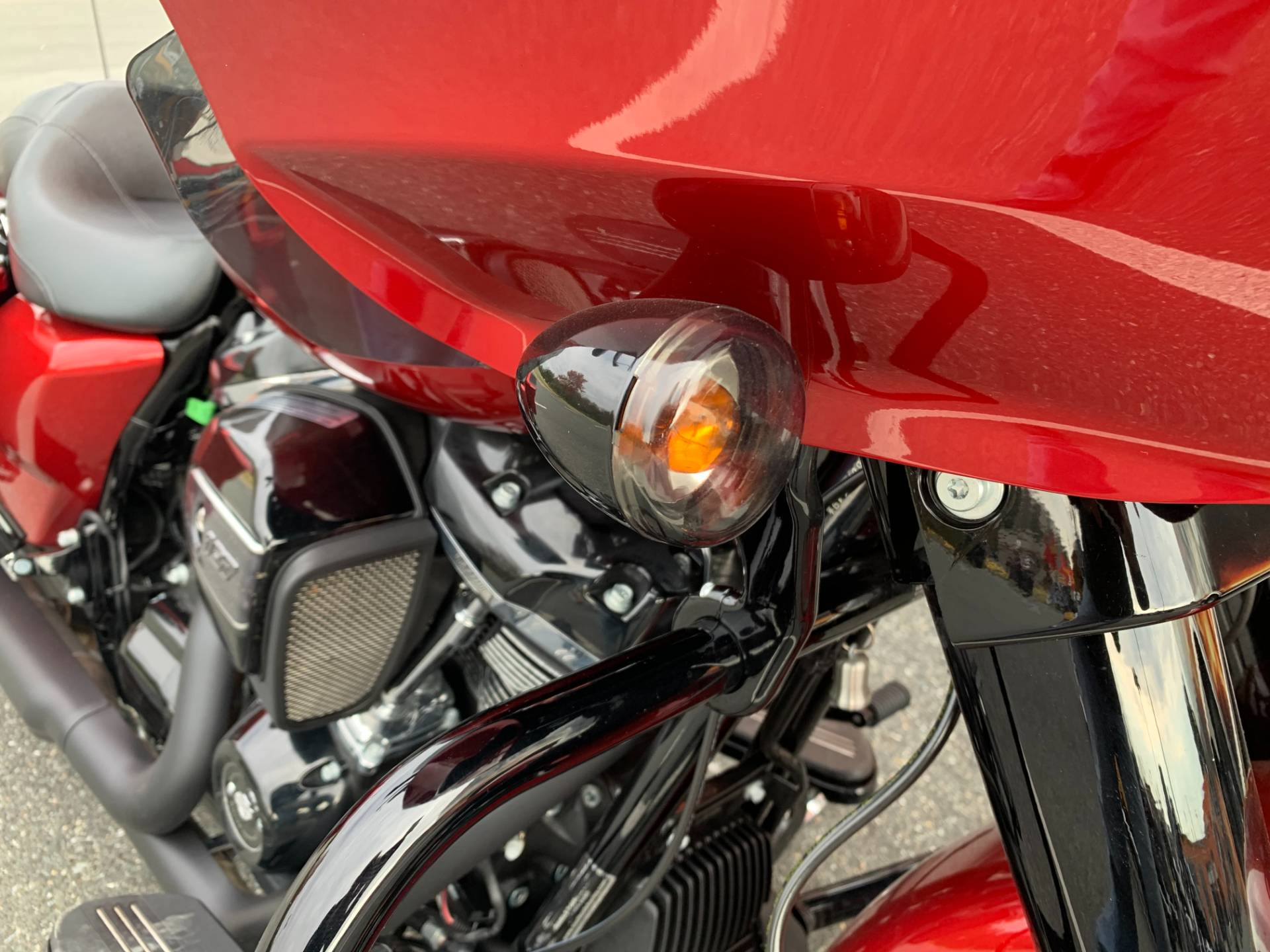 2018 Harley-Davidson Road Glide® Special in Fredericksburg, Virginia - Photo 21