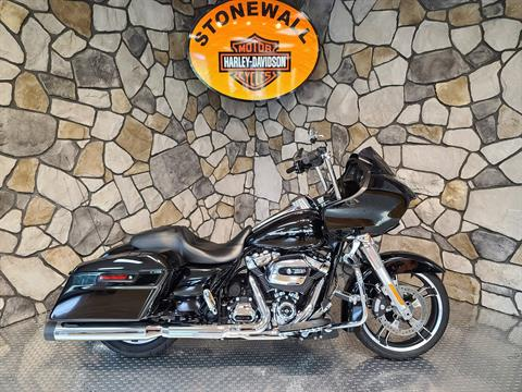 2017 Harley-Davidson Road Glide® in Orange, Virginia - Photo 1