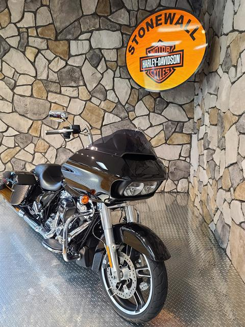 2017 Harley-Davidson Road Glide® in Orange, Virginia - Photo 3