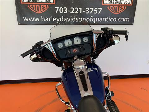 2016 Harley-Davidson Street Glide® in Dumfries, Virginia - Photo 17