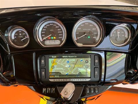 2018 Harley-Davidson 115th Anniversary Ultra Limited in Dumfries, Virginia - Photo 16