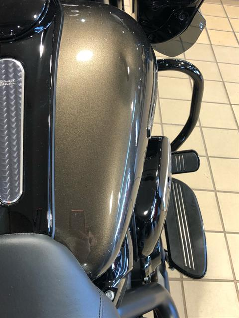 2020 Harley-Davidson Road Glide® Special in Dumfries, Virginia - Photo 11