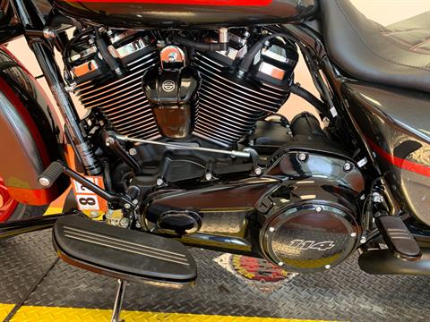 2020 Harley-Davidson Street Glide® Special in Dumfries, Virginia - Photo 19