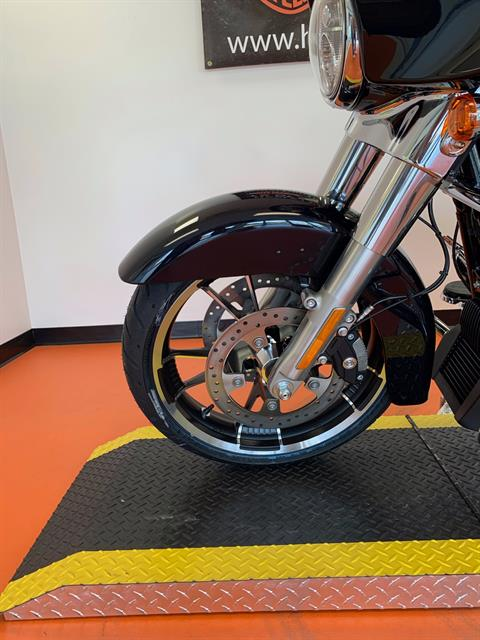 2020 Harley-Davidson Street Glide® in Dumfries, Virginia - Photo 13
