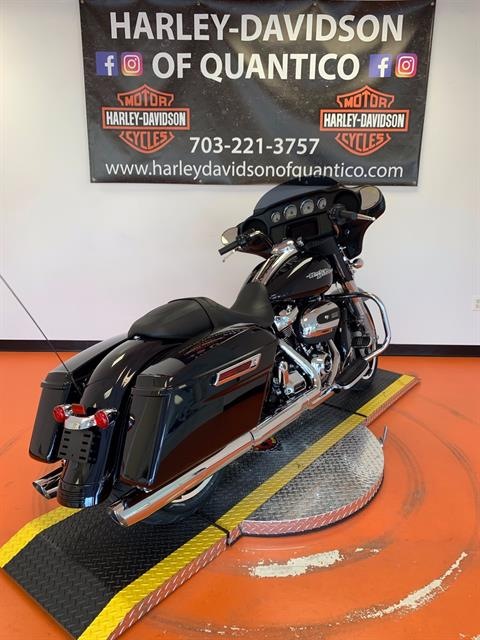 2020 Harley-Davidson Street Glide® in Dumfries, Virginia - Photo 25