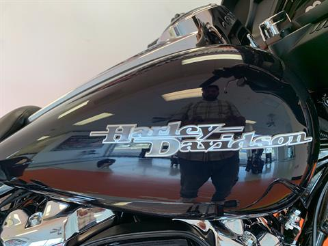 2020 Harley-Davidson Street Glide® in Dumfries, Virginia - Photo 26
