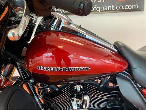 2018 Harley-Davidson Ultra Limited in Dumfries, Virginia - Photo 15