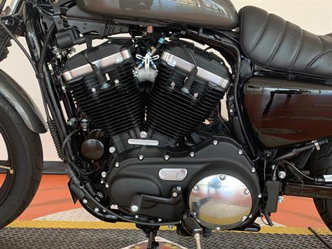 2019 Harley-Davidson Iron 883™ in Dumfries, Virginia - Photo 12