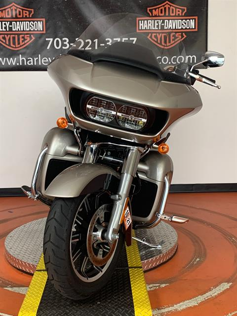 2018 Harley-Davidson Road Glide® Ultra in Dumfries, Virginia - Photo 11