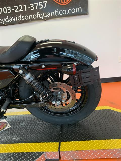 2019 Harley-Davidson Forty-Eight® in Dumfries, Virginia - Photo 13