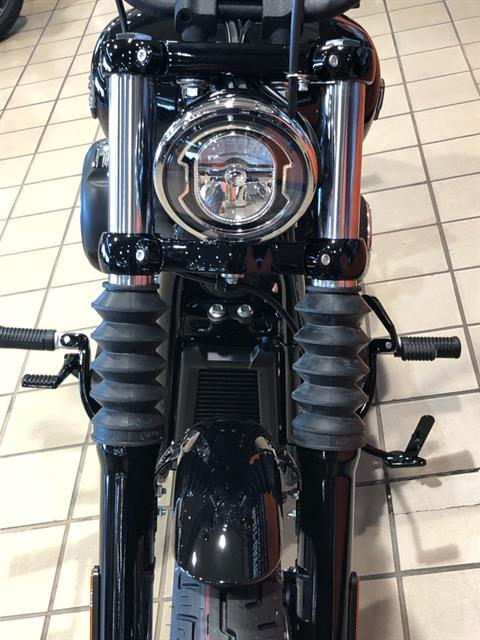 2020 Harley-Davidson Street Bob® in Dumfries, Virginia - Photo 18