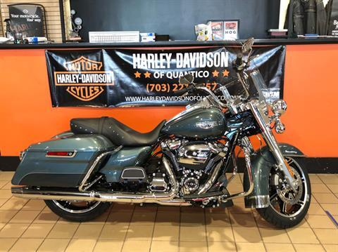 2020 Harley-Davidson Road King® in Dumfries, Virginia - Photo 1