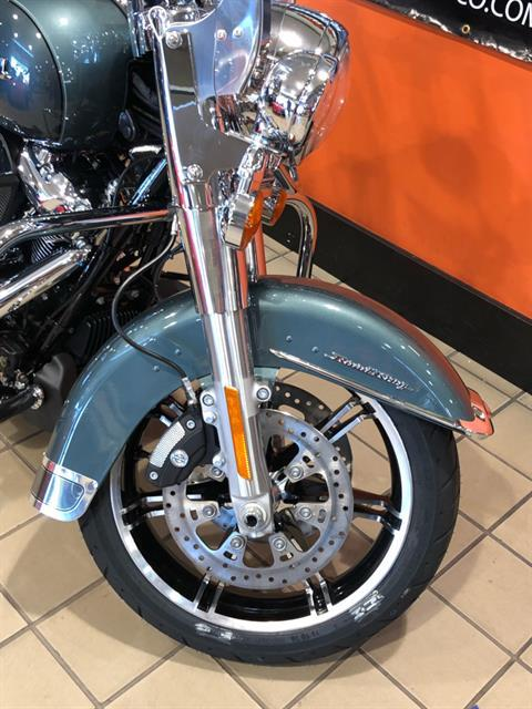 2020 Harley-Davidson Road King® in Dumfries, Virginia - Photo 6