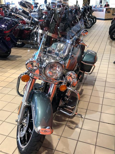 2020 Harley-Davidson Road King® in Dumfries, Virginia - Photo 7