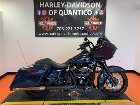 2019 Harley-Davidson Road Glide® Special in Dumfries, Virginia - Photo 1
