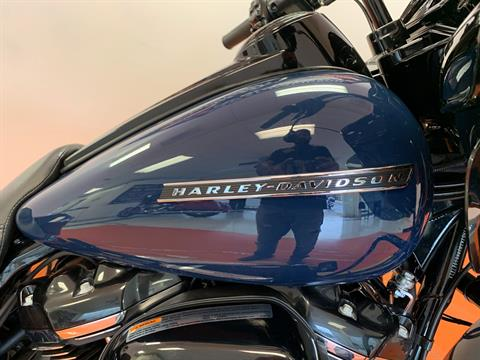 2019 Harley-Davidson Road Glide® Special in Dumfries, Virginia - Photo 2